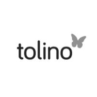 Tolino