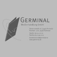 Germinal