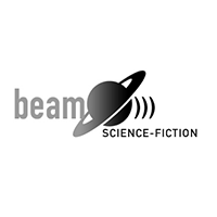 Beam Science-Fiction