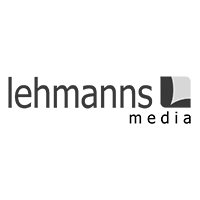 Lehmanns Media