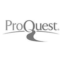 ProQuest (Schweitzer Fachinformationen)
