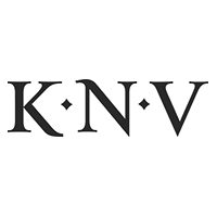 KNV + White-Label-Shops