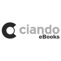 CIANDO