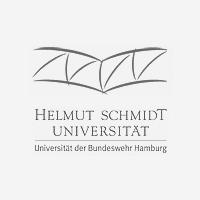 Helmut Schmidt Universität