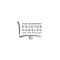 SUB Hamburg
