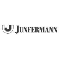 Junfermann Verlagsbuchhandlung