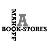 Amahoff-Bookstores