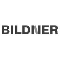 Bildner Verlag