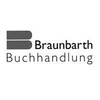 Braunbarth Buchhandlung