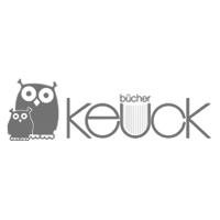 Bücher Keuck