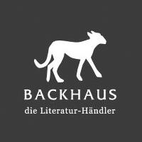 Buchhandlung Backhaus