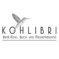 Kohlibri