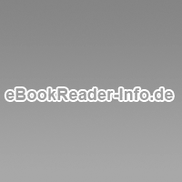 ebookreader-info