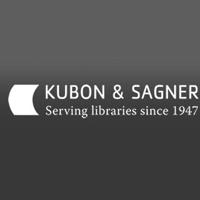 Kubon und Sagner