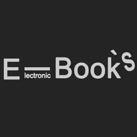 electronicbook.ch