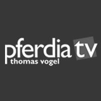 pferdia tv
