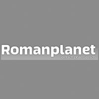 Romanplanet