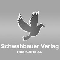 Schwabbauer Verlag