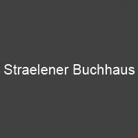 Straelener Buchhaus