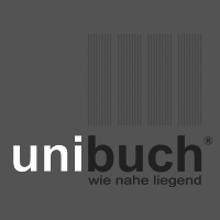 unibuch Kassel
