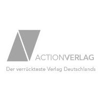Action Verlag