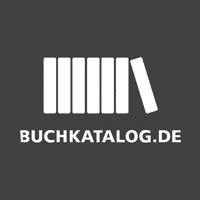 Buchkatalog
