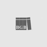 bgb online