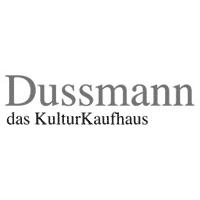 Kulturkaufhaus