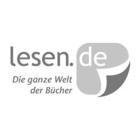 lesen.de