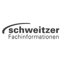 schweitzer