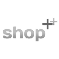 Shop++