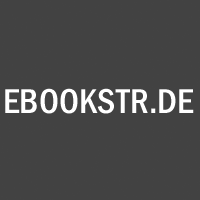 eBookstr
