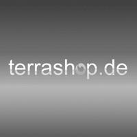 Terrashop.de
