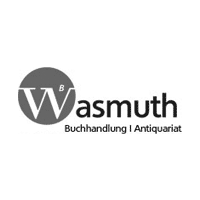 Wasmuth
