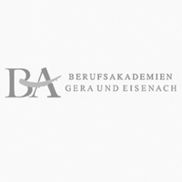 BA Thüringen