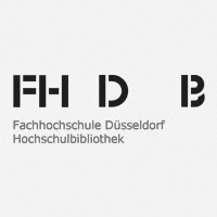 FH Düsseldorf