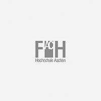FH Aachen
