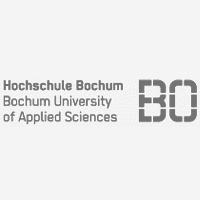 HS Bochum