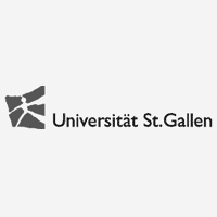 Universität St.Gallen