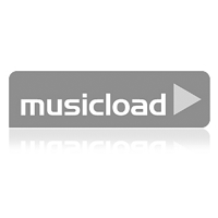 Musicload / T-Online