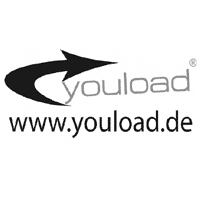 Youload