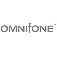 Omnifone (Sky Songs