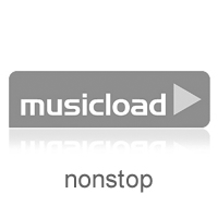 Musicload Nonstop