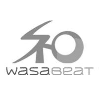 Wasabeat
