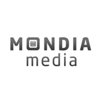 Mondia Media (T-Mobile, Vodafone, o2)