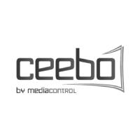 Ceebo