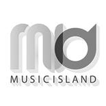 Music Island