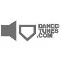 Dancetunes