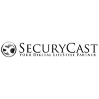 Securycast