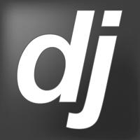 www.djshop.de